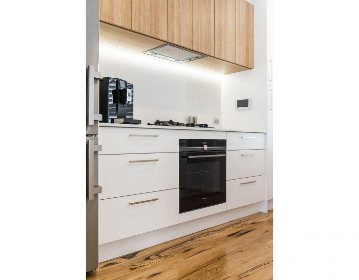 Siemens oven cook top