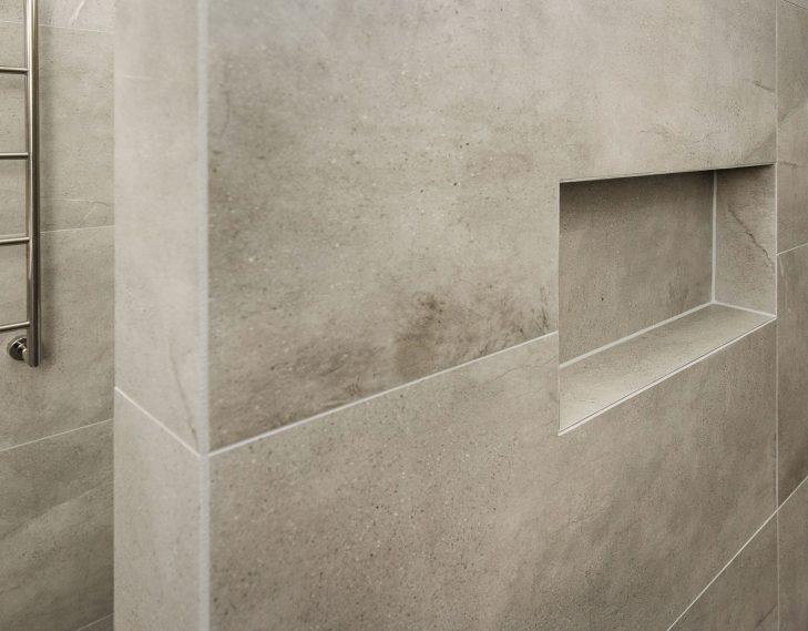 Tiles close up